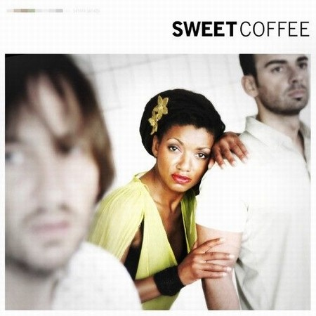 Sweet Coffee -《Flying Your Way》[MP3]