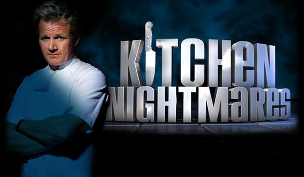 《廚房噩夢 第三季》(Kitchen Nightmares season 3)更新第12集[HR.PDTV]
